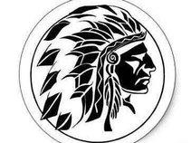 Chief Wright