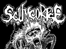 Scumcorpse