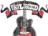 Texas Unplugged