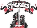 Image for Texas Unplugged
