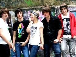 Image for Tonight Alive