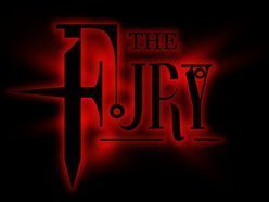 Image for The Fury
