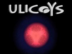 ULICOYS