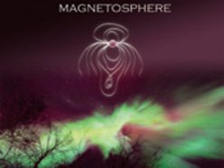 Image for Magnetosphere