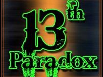 13th Paradox