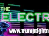 Trump Tight Muziq Electroharmony