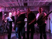 Gaiteros del Valle - GDV Band