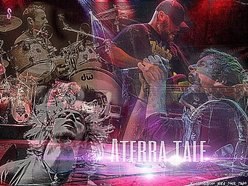 Image for Aterra Tale