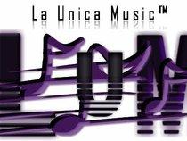 La Unica Music™