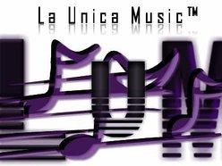 Image for La Unica Music™