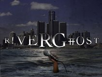 R!ver G#ost