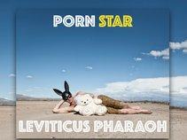 Leviticus Pharaoh