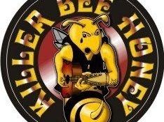 Image for KILLER BEE HONEY