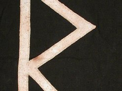 Image for RUNIC