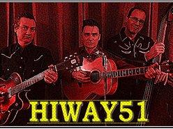 Hiway51