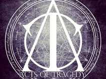 Acts of Tragedy