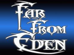 Image for Far From Eden