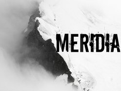 Image for Meridia