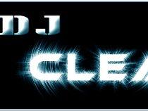DJ Clear
