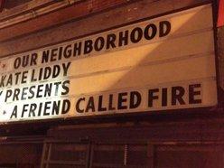Image for Our Neighborhood
