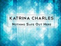 Katrina Charles