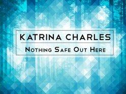Image for Katrina Charles