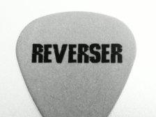 Image for Reverser