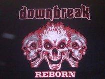 Downbreak