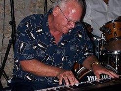Don Durkee Music