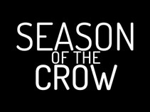 Season of the Crow