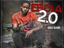 Ebo Babe