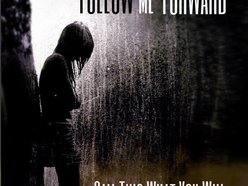 Image for Follow Me Forward