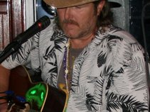 Georgia Dave Reed