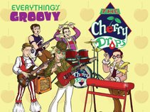 The Cherry Drops