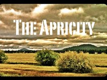 The Apricity