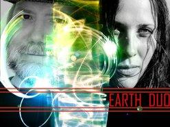 Earth Duo