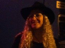 Image for Winne Crossley