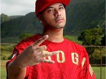 Hood Prince