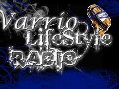 VARRIO LIFE STYLE RADIO