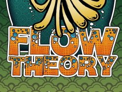 Image for Flow Theory