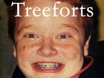 Treeforts