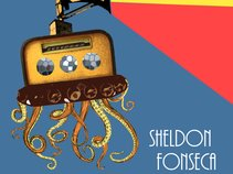 Sheldon Fonseca