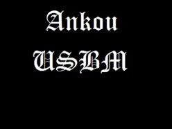 Image for Ankou