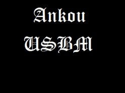 Image for Ankou
