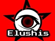 Elushis