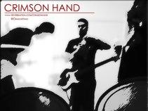 Crimson Hand