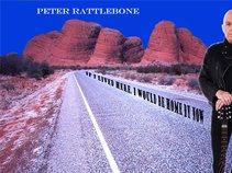 peter rattlebone