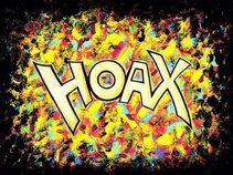 The_Hoax