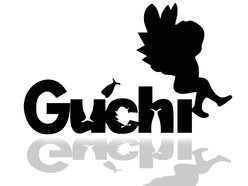 Guchi