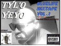 Tyl'o Yeyo da Rapper